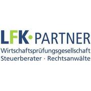 LFK Partner