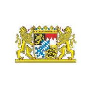 Amtsgericht Lindau