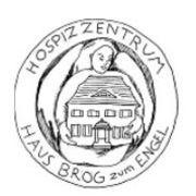 Hospitzzentrum Lindau
