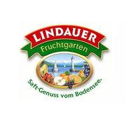 Lindauer Bodensee-Fruchtsäfte