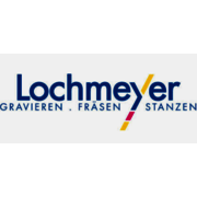 Lochmeyer