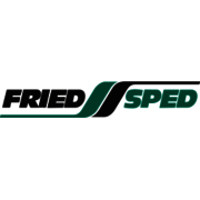 FRIED-SPED Friedrichsohn Intern. Spedition GmbH