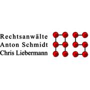 Anton Schmidt Rechtsanwalt