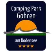 Camping Park Gohren