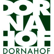 Diakonieverbund Dornahof & Erlacher Höhe e.V.