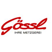 Metzgerei Gössl