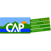 CAP Chancen - Arbeit - Perspektiven