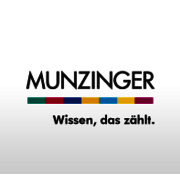Munzinger-Archiv