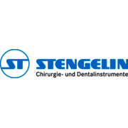 Stengelin Medical