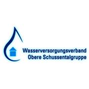 Wasserversorgungsverband Obere Schussentalgruppe