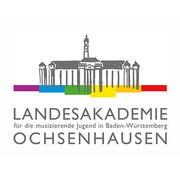 Landesakademie Ochsenhausen