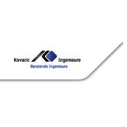 Kovacic Ingenieure