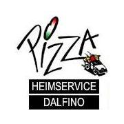 Pizza Dalfino