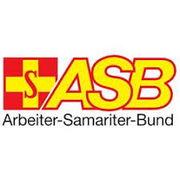 Arbeiter-Samariter-Bund Region Alb & Stauferland