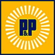Prior & Peußner Gebäudedienstleistungen