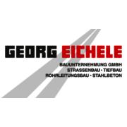 Georg Eichele Bauunternehmung GmbH