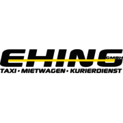 Taxi Ehing