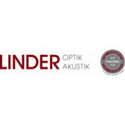Linder Optik & Akustik