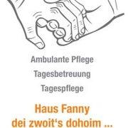 Tagespflegehaus Fanny