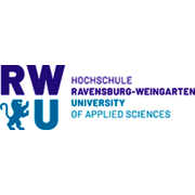 Hochschule Ravensburg-Weingarten