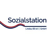 Sozialstation Lindau