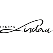 Therme Lindau