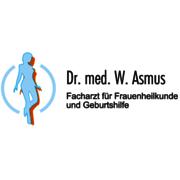 Dr. med. Wolfgang Asmus Facharzt f. Frauenheilkunde und Geburtshilfe