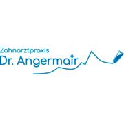 Zahnarztpraxis Dr. Angermair