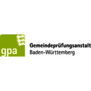 Gemeindeprüfungsanstalt Baden-Württemberg