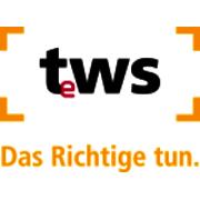 Technische Werke Schussental