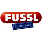 Fussl Modestraße
