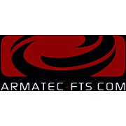 Armatec FTS