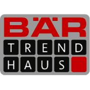 Bär Trendhaus