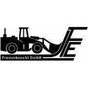 Frommknecht Kies- und Fuhrbetrieb