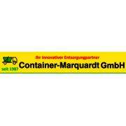 Container Marquardt