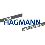 Metzgerei Hagmann
