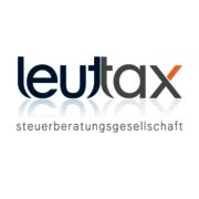 Leutax Steuerberatungsgesellschaft