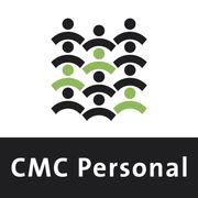 CMC Personal GmbH