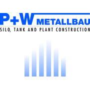 P+W Metallbau GmbH & Co. KG