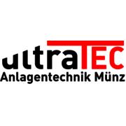 ultraTEC Anlagentechnik Münz GmbH