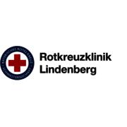 Rotkreuzklinik Lindenberg