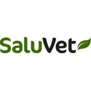 SaluVet GmbH