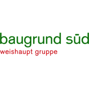 BauGrund Süd