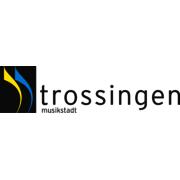 Stadt Trossingen