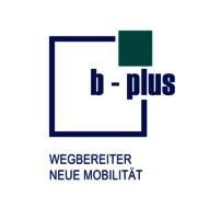 b-plus GmbH