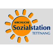 Kirchliche Sozialstation Tettnang