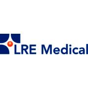 LRE Medical