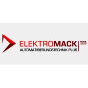 Elektro Mack