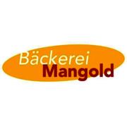 Mangold Bäckerei Konditorei