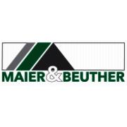 Maier & Beuther Wintergärten